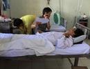 3 người tử vong do ăn nấm độc