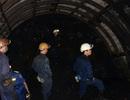 Ngạt khí hầm lò, ít nhất 5 công nhân thiệt mạng