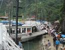 Vịnh Hạ Long: Ai bảo vệ du khách?