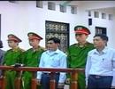 Cựu chủ tịch huyện Tiên Lãng xin giảm nhẹ hình phạt cho các đồng phạm