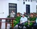 Ông Vươn xin giảm án cho cựu Phó Chủ tịch Tiên Lãng