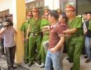 """Tử hình """"cẩu tặc"""" nổ súng bắn chết cán bộ văn phòng tỉnh Bắc Ninh"""
