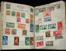 Con tem 1 xu trở thành con tem đắt nhất thế giới