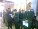 Bài 8: Truy trách nhiệm TAND - VKSND TP Việt Trì trong vụ cưỡng chế chấn động