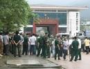 Quảng Ninh: Nhóm người Trung Quốc xả súng, 7 người thiệt mạng