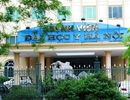 Bệnh viện Đại học Y Hà Nội xin lỗi sản phụ tố bị hỏng thai sau điều trị