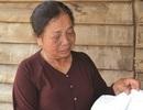 Hơn 100 hộ dân lao đao vì bà Chủ tịch hội Phụ nữ lừa đảo