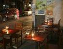 Việt Nam tiết kiệm 546.000 kWh điện nhờ hưởng ứng Giờ Trái đất 2012