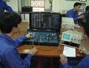 Hà Nội: 17 trường dạy nghề sẽ áp chuẩn khu vực ASEAN