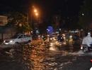 Tây Nguyên và Nam Bộ mưa to, Bắc bộ tăng nhiệt