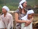 Miền Trung: Ít nhất 22 người chết và mất tích, 116 người bị thương