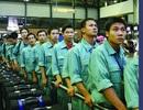 Doanh nghiệp XKLĐ phải hoàn trả phí nếu không đưa được lao động ra nước ngoài