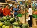 Đưa chợ quê vào… siêu thị