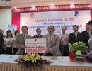 VNPT tài trợ Festival Huế 2014