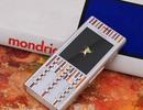 Cuộc tiên phong mới của Mobiado Professional 3 Dream Colors