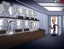 """Biếm họa: Guardiola ra đi để lại """"gia tài"""" danh hiệu đồ sộ"""