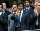 Mức lỗ của Man City dự kiến chỉ còn 100 triệu bảng