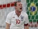 """Rooney: """"Tôi trưởng thành hơn từ thẻ đỏ tại Montenegro"""""""