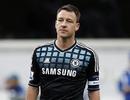 """Chelsea sẽ """"đuổi"""" Terry nếu tái phạm phân biệt chủng tộc"""