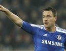 Rộ tin John Terry rời Chelsea ngay trong tháng 1 tới