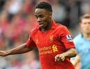 MU, Arsenal giành giật thần đồng của Liverpool