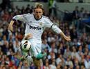 Bình chọn hợp đồng tệ nhất Liga: Gọi tên Luka Modric, Alex Song
