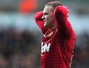 Rooney sẽ trở lại trong đại chiến với Liverpool?