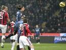 Góc chiến thuật: AC Milan sợ bóng bổng