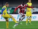 """Nhẹ nhàng vượt qua Chievo, AC Milan """"đóng đinh"""" vào tốp 3"""