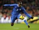 Italia giao hữu với Brazil: Gạt El Shaarawy, trao ấn tiên phong cho Balotelli