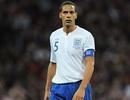 CĐV phân biệt chủng tộc với Rio Ferdinand, FA đối diện với án phạt