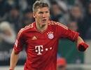 6 trụ cột của Bayern Munich có nguy cơ lỡ trận chung kết