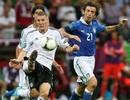 Cuộc đấu Bayern-Juventus: Đại chiến đội tuyển Đức-Italia thu nhỏ