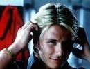 Những thay đổi kiểu tóc của David Beckham qua năm tháng