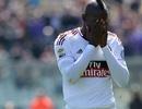 Mario Balotelli dính nghi án buôn bán ma túy