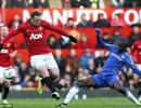MU, Chelsea bị ghét nhất Premier League