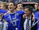 Mourinho tái ngộ Chelsea: Lành ít, dữ nhiều