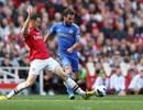 Bốc thăm vòng 4 Capital One Cup: Arsenal đại chiến Chelsea