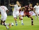 Balotelli đưa Milan từ cõi chết trở về trong ngày ra mắt của Kaka