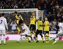 C.Ronaldo chủ động nhường cho Bale tỏa sáng