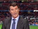 Roy Keane nhiếc móc Sir Alex về cuốn tự truyện mới