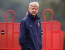 """Arsene Wenger: """"Đừng kỳ vọng chúng tôi sẽ chi đậm"""""""