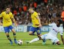 """Arsenal - Marseille: Trước ngưỡng cửa """"thiên đường"""""""