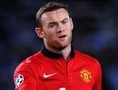 Rooney có thể sẽ tháo chạy  khỏi MU