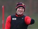 Có được Mata, MU vẫn không chịu nhả Rooney cho Chelsea
