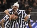 Phung phí cơ hội, AC Milan thua đau đớn trước Juventus