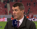 Roy Keane đả kích MU và Premier League dữ dội