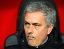 Mourinho than vãn về lịch thi đấu bất công của Chelsea
