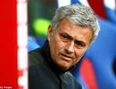 Mourinho tiết lộ về cuộc cách mạng ở Chelsea