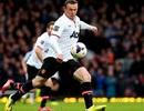 Wayne Rooney trải lòng về siêu phẩm từ giữa sân
